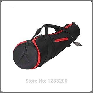 Camera/Video Bags - Tripod Bag Camera Tripod Bladder Bag Camer bagTravel Case For MANFROTTO GITZO FLM YUNTENG