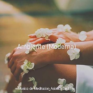 Ambiente (Moderna)