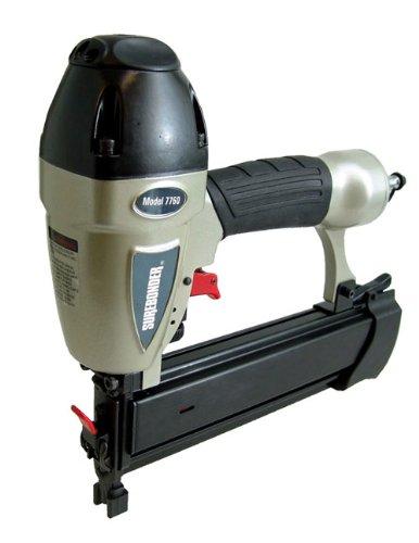 Affordable Surebonder 7760 Pneumatic 3-In-1 Stapler/Nailer