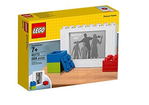 EXC LEGO 40173 CORNICE PORTAFOTO