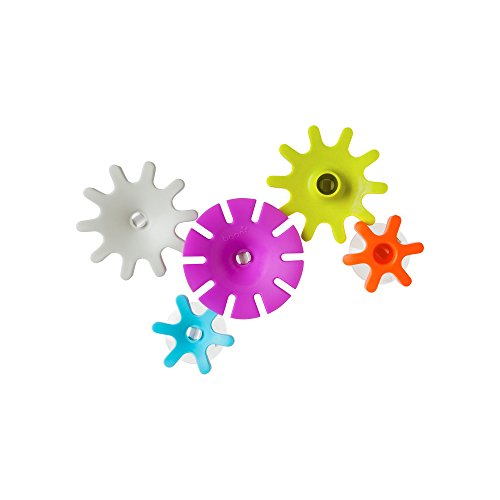 Boon Cogs Water Gears Bath Toys ...