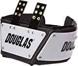 Douglas 4' Rib Combo