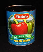 product image for Dunbars Whole Sweet Potato - no. 10 can, 6 cans per case