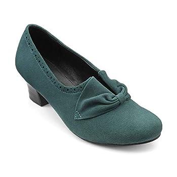 Best teal dress shoes Reviews