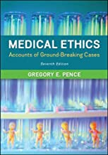 Best medical ethics accounts of ground breaking cases Reviews