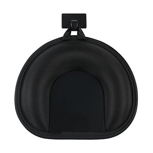 Compatible for TomTom Beanbag Dashboard Mount Friction Mount