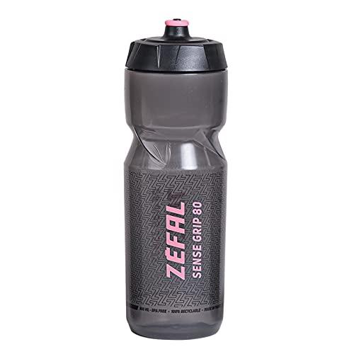 Zefal Sense Grip 80 Botella Unisex