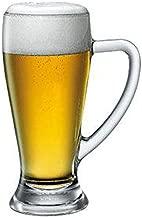 Copa Cerveza Executive 0,2 Juego 3 Bormioli 324Y50