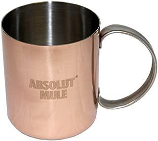 Best absolut copper vodka Reviews