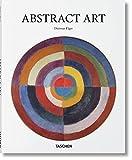 Arte abstracto: Ba (Serie básica de arte 2.0)