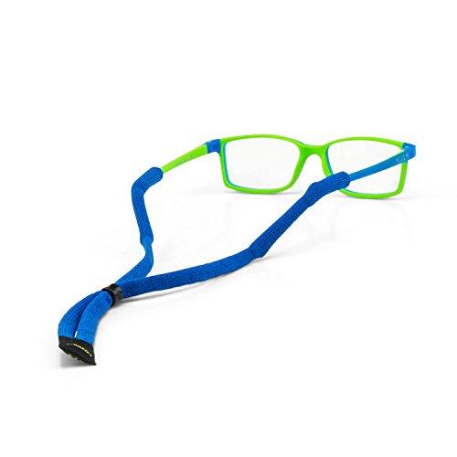 Croakies Kids Micro Suiters Eyewear Retainer,...