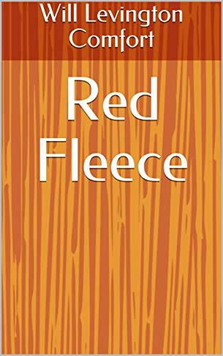 Red Fleece (English Edition)