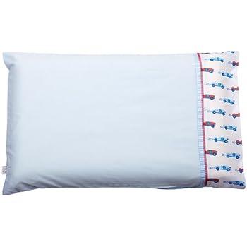 Clevamama Replacement Toddler Pillow