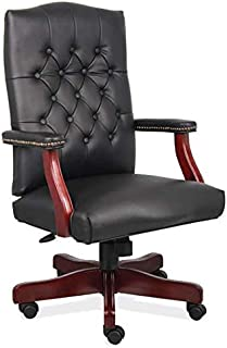 Best high island chairs Reviews