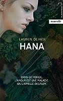 Hana 2012036414 Book Cover
