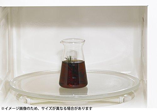 iwaki(イワキ)『ドレッシングボトル・ミニ(KT5013)』