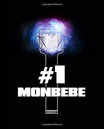 Monbebe The Best Amazon Price In Savemoney Es
