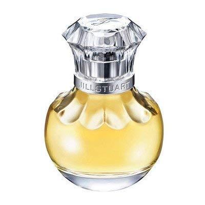 ジルスチュアート・ヴァニラ ラスト オードパルファン 30ml (香水) [並行輸入品]