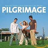 Pilgrimage-Mississippi To Memphis - Aynsley Lister / Erja Lyytinen / Ian Parker