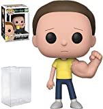 RICK AND MORTY Funko Pop! Animation Sentient Arm...