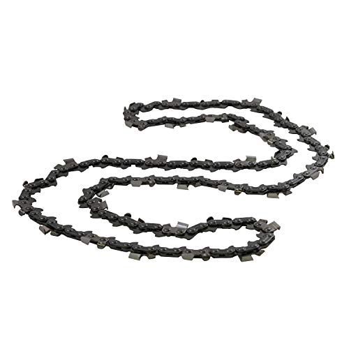 Husqvarna Chainsaw Chain 20