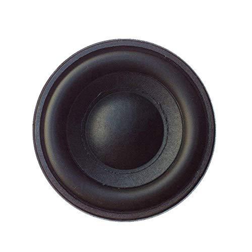 TS Trade 40mm 4 Ohm 5 Watt Full Range Audio Lautsprecher Neodym Magnet Lautsprecher