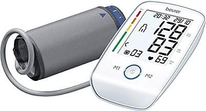Amazon.es: aparato tension arterial - Beurer