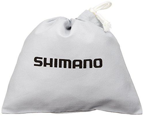 シマノ(SHIMANO)スピニングリール17ツインパワーXD4000XGシーバスゲームマイクロジギング