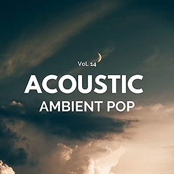 Acoustic Ambient Pop - Vol. 14