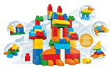Mega Bloks First Builders Deluxe Building Bag, 150 pieces [Amazon...