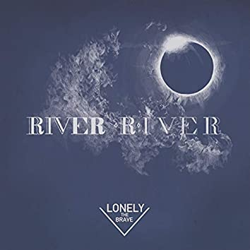 River, River