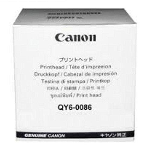 Canon QY6-0086-000 Druckkopf