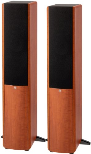 Boston Acoustics A 360 Stereo Front-Lautsprecher