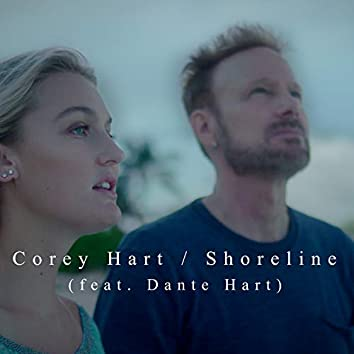 Shoreline (feat. Dante Hart)