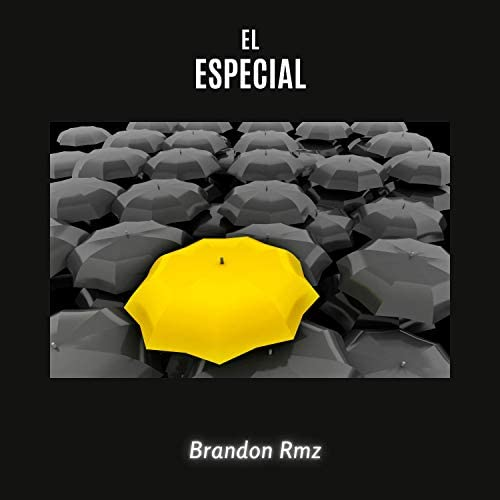 Brandon Rmz
