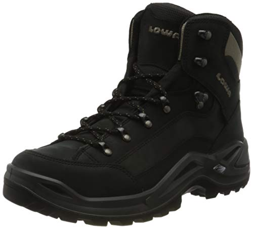 Lowa Renegade GTX Mid Ankle Boot voor heren