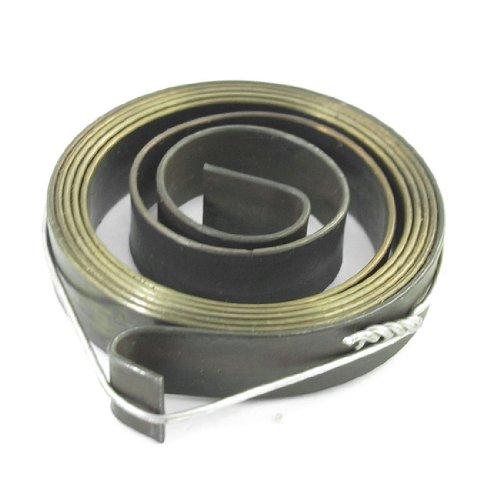 sourcingmap® Reparatur 20.3cm Bohrmaschine Pinole Metall Fahrwerksfeder Baugruppe 41mm de
