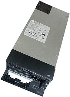 Cisco PWR-C2-1025WAC 2960XR 3650 1025W AC Power Supply