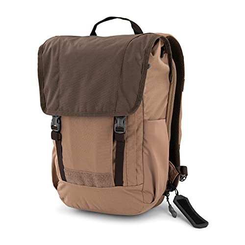 Vertx Last Call Pack, Tobacco/Grizzly Shade, OS