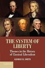 Best classical liberalism international relations Reviews