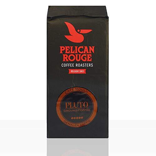 Pelican Rouge Pluto - 750g Kaffee gemahlen, Filterkaffee