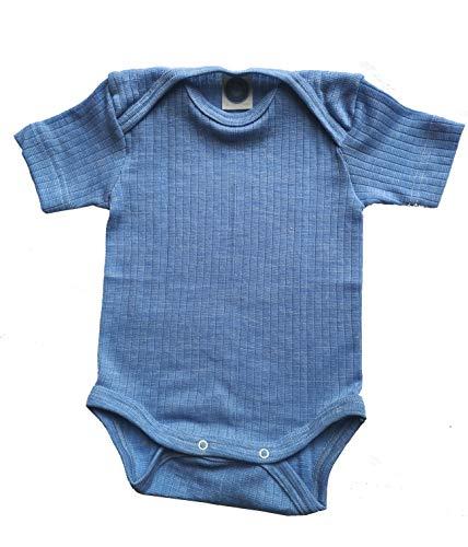 Cosilana Baby Body 62/68 91052