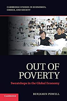 Best out of poverty Reviews