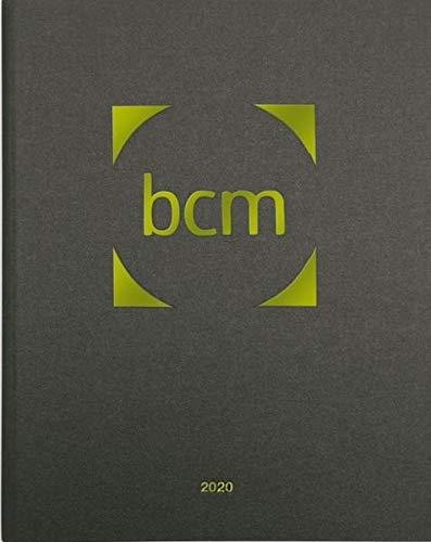 Best of Content Marketing BCM 2020: Jahrbuch des Wettbewerbs Best of Content Marketing (Proprietär- Content Marketing : - Best of Corporate Publishing / Best of Content Marketing)