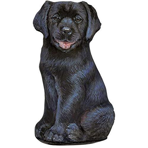 Bavaria Home Style Collection Dieren - kat - hond - vos - haas - of - Uhu - deurstopper - deurbuffer - deurhouder deur vastzetten zware stoffen zak
