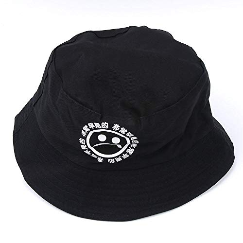 Mageed Anna Summer Hat Cap Children Breathable Hat Show Kids Hat Boy Girls Hats Amazing May 2
