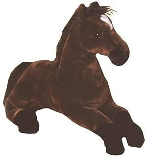 Best custom horse plush Reviews