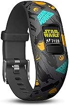 Garmin Vivofit Jr 2 Star Wars
