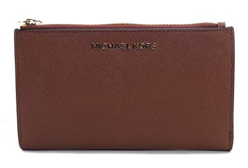 Michael Kors Women's Jet Set Tra...