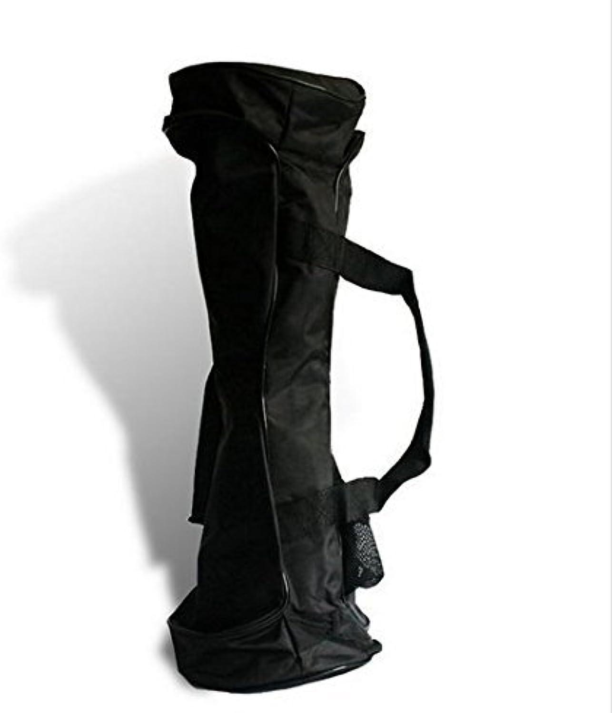 Hoverboard Backpack Shoulder Carrying Bag for 2 Wheel Electric Self Balance Scooter Travel Knapsack Portable 6.5 8 10 Inch